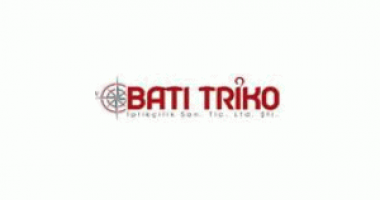BATI TRİKO İPLİKÇİLİK SAN.TİC.LTD.ŞTİ
