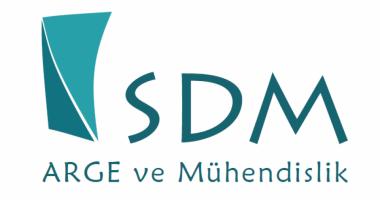 SDM SIRADIŞI MÜHENDİSLİK A.Ş